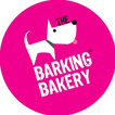 The Barking Bakery
