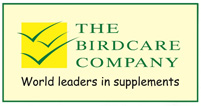 The Bird Care Company